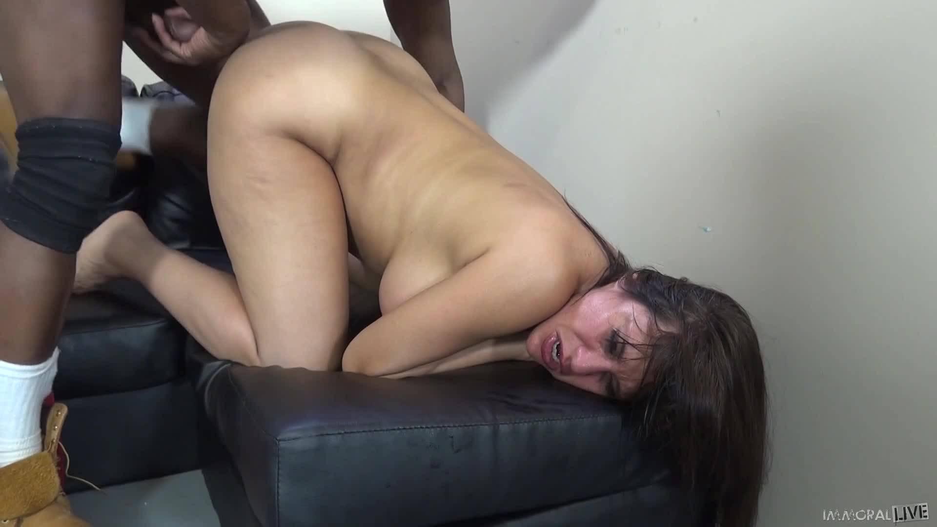 Дрочат порно познает все радости секса секс